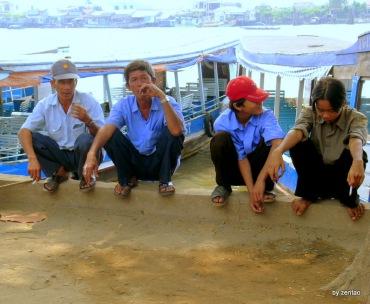 Vietnam2004 191