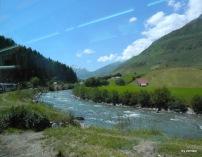 Glacier Express 004