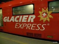 Glacier Express 007