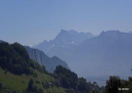 Panoramabild 2-1