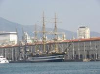 Sizilien 1 2009 0005