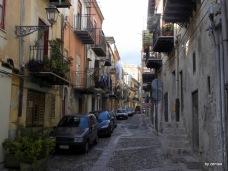 Sizilien 1 2009 0025