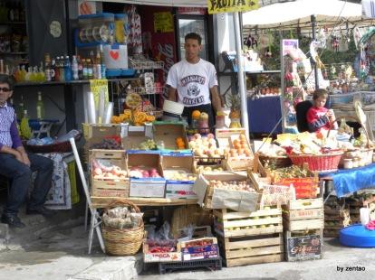 Sizilien 1 2009 0056