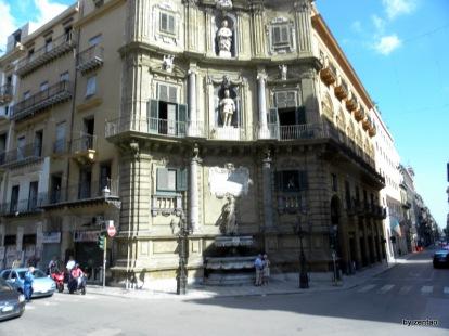 Sizilien 1 2009 0058