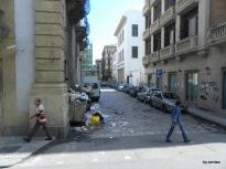 Sizilien 1 2009 0060
