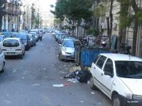 Sizilien 1 2009 0061