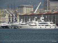 Sizilien 1 2009 0220