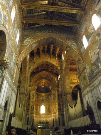 Sizilien 1 2009 0249