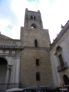 Sizilien 1 2009 0258