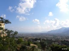 Sizilien 1 2009 0285