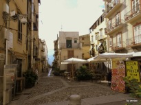 Sizilien 1 2009 0287