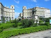 Sizilien 1 2009 0295