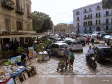 Sizilien 1 2009 0296