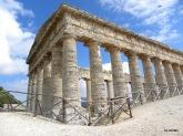 Sizilien 2009 049