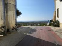 Sizilien 2009 077