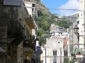 Sizilien 2009 082