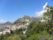 Sizilien 2009 083