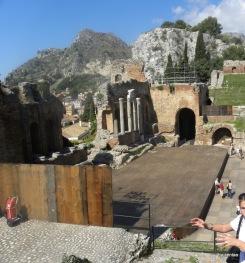 Sizilien 2009 084