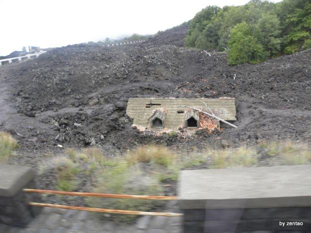 Sizilien 2009 089
