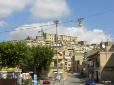 Sizilien 2009 118