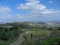 Sizilien 2009 128