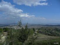 Sizilien 2009 129