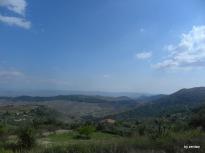 Sizilien 2009 130