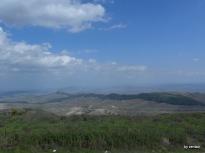Sizilien 2009 131-1