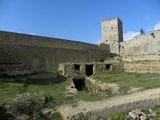 Sizilien 2009 134