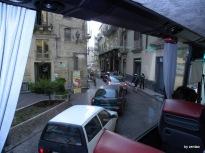 Sizilien 2009 141