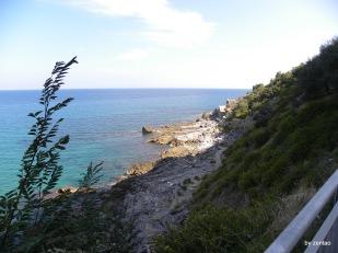 Sizilien 2009 189