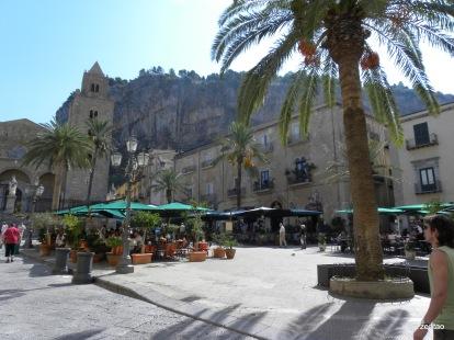 Sizilien 2009 191