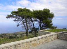 Sizilien 2009 322