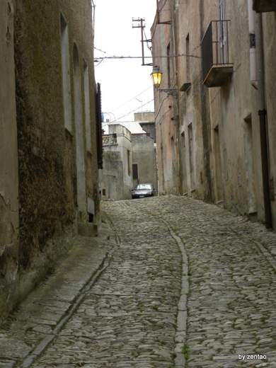 Sizilien 2009 329