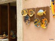 Sizilien 2009 330