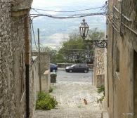 Sizilien 2009 331
