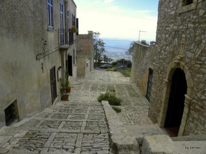 Sizilien 2009 332