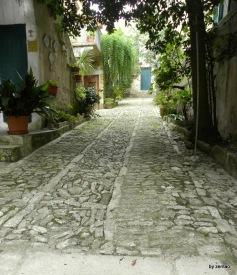 Sizilien 2009 336