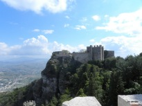 Sizilien 2009 343
