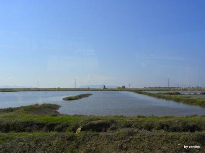 Sizilien 2009 351