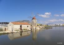 Sizilien 2009 354