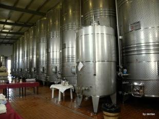 Sizilien 2009 357
