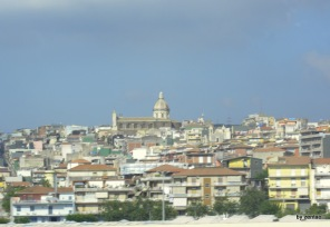 Sizilien 2009 377