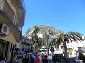 Sizilien 2009 378