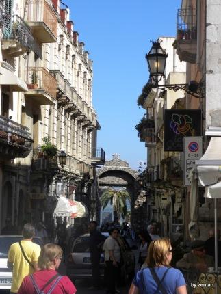 Sizilien 2009 382