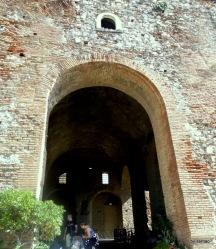 Sizilien 2009 384
