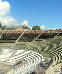 Sizilien 2009 385
