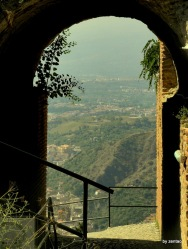 Sizilien 2009 386