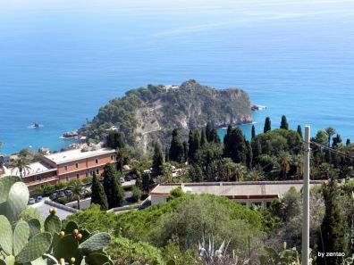 Sizilien 2009 387