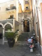 Sizilien 2009 391